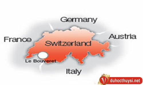 Những điểm được của du học Thụy Sĩ