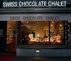 chocolate_2