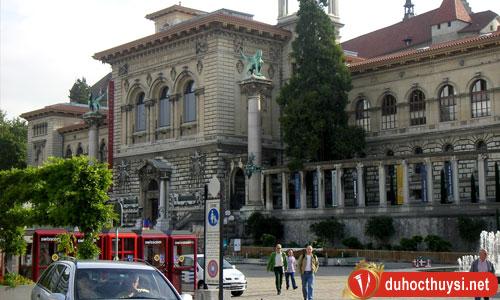 University_of_Lausanne