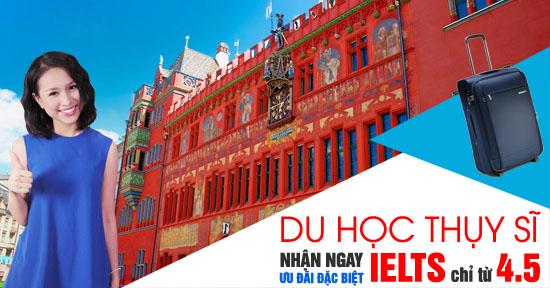 du-hoc-thuy-si-ielts-45