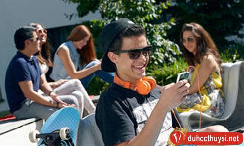 csm_students_60993bea3a