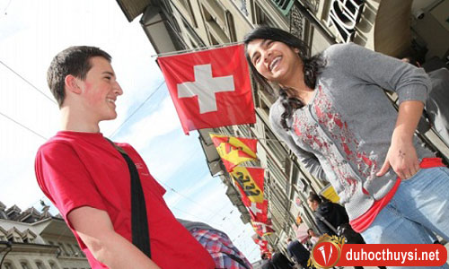 Du-học-Thụy-Sĩ-những-điều-bạn-cần-biết