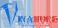 Du học Thụy Sĩ 2018 cùng tư vấn du học Vinahure